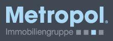 Metropol Immobilien GmbH