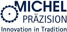 MICHEL Präzision
