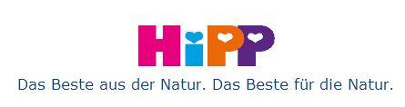 Milchwirtschaftliche Industriegesellschaft Herford GmbH & Co. KG