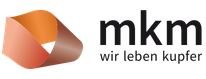 MKM Mansfelder Kupfer und Messing GmbH