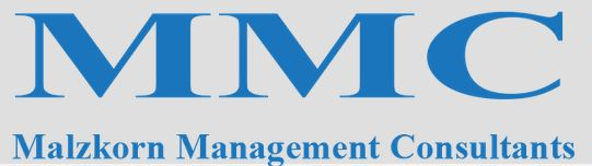 Malzkorn Management Consultants