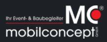 mobilconcept GmbH