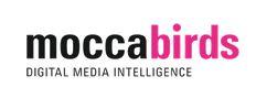 moccabirds GmbH