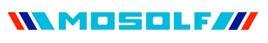 MOSOLF SE & Co. KG