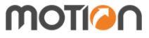 MOTION TM Vertriebs GmbH
