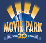 Movie Park Germany GmbH
