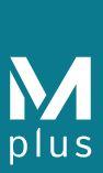 Mplus Management GmbH