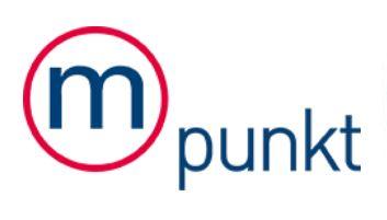 mpunkt