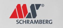 MS Schramberg