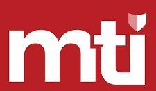 MTI Technology GmbH