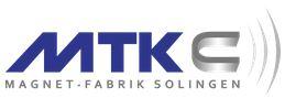 MTK Magnet-Fabrik Solingen GmbH