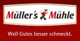 Müller's Mühle
