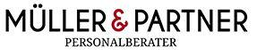 Müller und Partner GmbH