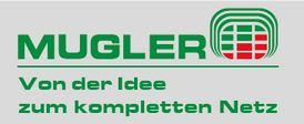 MUGLER AG
