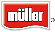 Unternehmensgruppe Theo Müller S.e.c.s.