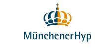 Münchener Hyp