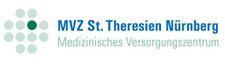 MVZ St. Theresien Nürnberg Medizinisches Versorgungszentrum Gemeinnützige GmbH