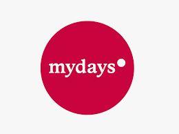 mydays Event