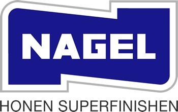 NAGEL Maschinen- und Werkzeugfabrik GmbH
