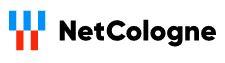NetCologne Gesellschaft für Telekommunikation mbH