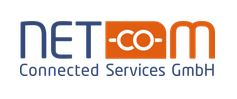 Netcom Connected Services