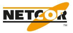 NETCOR GmbH