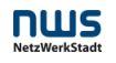 NetzWerkStadt