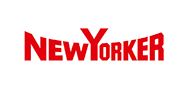 NEW YORKER Group-Services