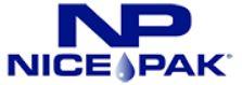 Nice-Pak Deutschland GmbH