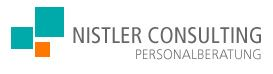 Nistler Consulting Personalberatung