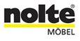 Nolte Möbel GmbH & Co. KG