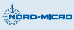 Nord-Micro GmbH & Co. OHG