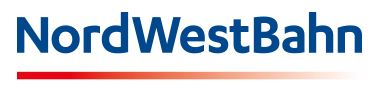 NordWestBahn GmbH