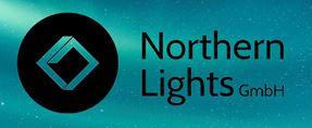 Northern Lights GmbH