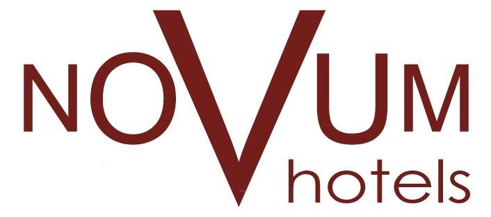 Novum Hotels Holding GmbH