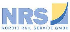 Nordic Rail Service GmbH
