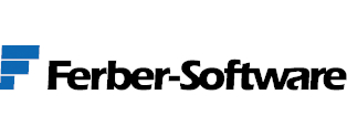 Ferber-Software GmbH