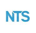 NTS DEUTSCHLAND GMBH