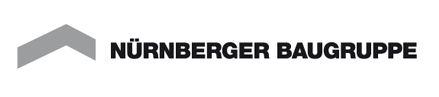 Nürnberger Baugruppe