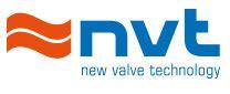 NVT AG