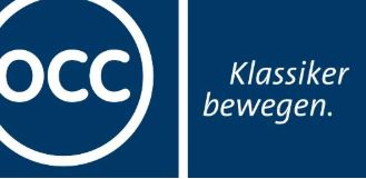 OCC Assekuradeur