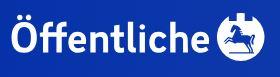 Öffentliche Versicherung Braunschweig