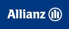 Geschäftsstelle Mainz Allianz Beratungs und Vertriebs AG