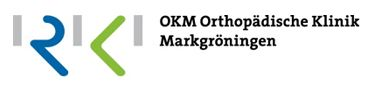 Regionale Kliniken Holding RKH GmbH