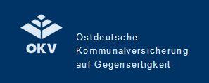 OKV - Ostdeutsche Kommunalversicherung a. G.