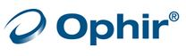 Ophir Spiricon Europe GmbH