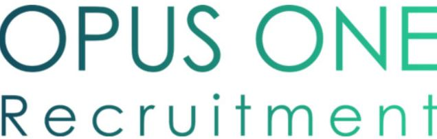 Opus One Recruitment