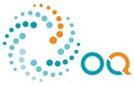 OQ Services GmbH