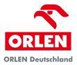 ORLEN Deutschland