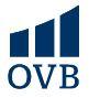 OVB Vermögensberatung
